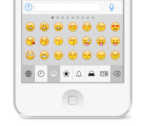 iphone-emojiler