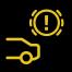 bmw-arka-balata-sembolu
