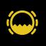 bmw-fren-yagi-sembolu