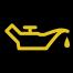 bmw-yag-sembolu